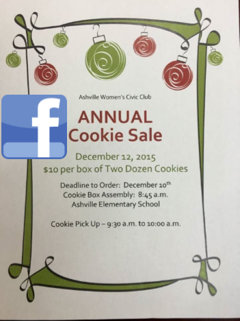 Cookie Sale FACEOOK 2015.jpg