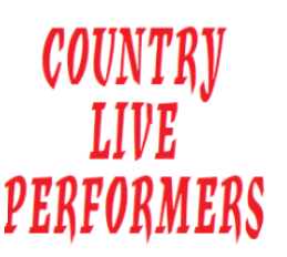 2015 Country Live