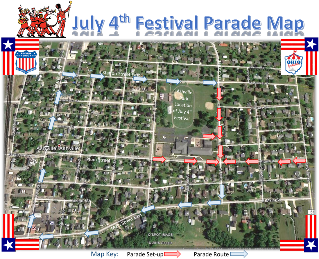 2015 Parade Route.jpg
