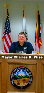 Mayor-Wise