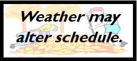 weather-may-alter-schedule